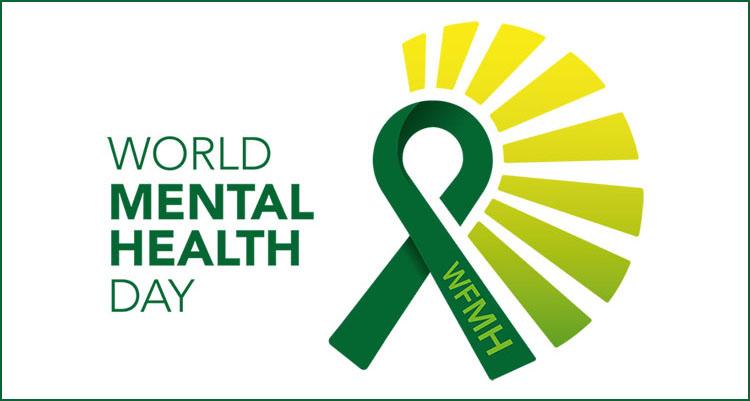 mental-health-day-logo.jpg