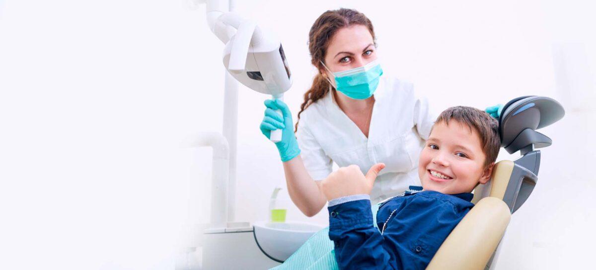 happy-gas-dentist-1680x760-1-1200x543.jpg