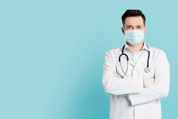 front-view-doctor-with-medical-mask-posing-with-crossed-arms_23-2148445082.jpg