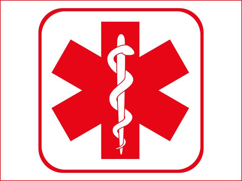 medical-alert-symbol1.jpg