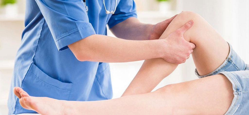 ventajas-fisioterapia-1024x474-1.jpg