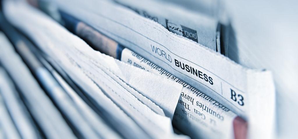 novine.jpg